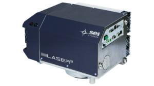 seilaser-laser3-immagine-principale-prodotto